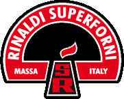 MF di Franco Marchionni - Rinaldi Superforni